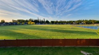 """Main Photo: 4649 219 Street in Langley: Murrayville House for sale in """"Murrayville"""" : MLS®# R2593232"""