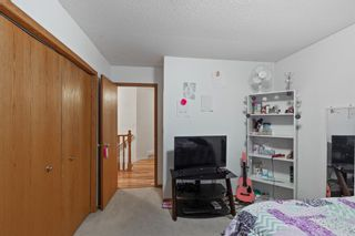 Photo 19: 1225 Smith Avenue: Crossfield Detached for sale : MLS®# A1133111