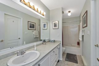 Photo 22: 3571 S Arbutus Dr in : ML Cobble Hill House for sale (Malahat & Area)  : MLS®# 867039