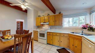 Photo 16: 8504 10 Avenue in Edmonton: Zone 29 House for sale : MLS®# E4243493