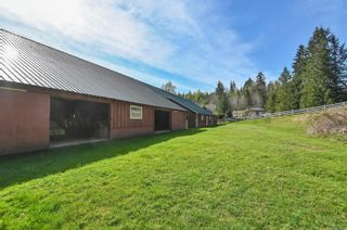 Photo 62: 2444 Glenmore Rd in : CR Campbell River South House for sale (Campbell River)  : MLS®# 874621