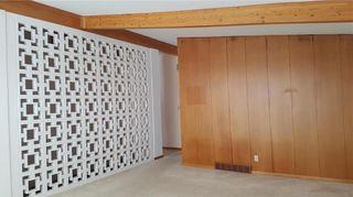 Photo 6: 1030 Roch Street in Winnipeg: Residential for sale (3F)  : MLS®# 202003493