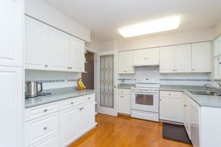 Photo 12: 2377 LATIMER Avenue in Coquitlam: Central Coquitlam House for sale : MLS®# R2573404