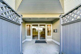 Photo 4: 207 12130 80 Avenue in Surrey: West Newton Condo for sale : MLS®# R2302874