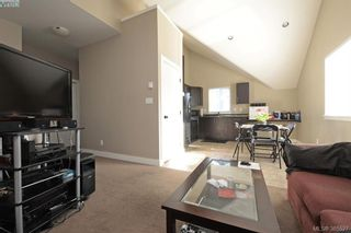 Photo 16: 1278 PARKDALE CREEK Gdns in VICTORIA: La Westhills House for sale (Langford)  : MLS®# 774710