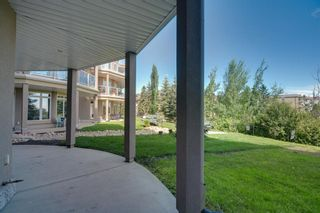 Photo 23: 106 6 HEMLOCK Crescent SW in Calgary: Spruce Cliff Apartment for sale : MLS®# A1033461