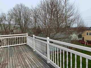 Photo 10: 18 Adelaide Avenue in Fairview: 6-Fairview Residential for sale (Halifax-Dartmouth)  : MLS®# 202109796