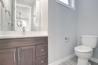 Photo 18: 7136 34 Avenue NW in Calgary: Bowness Detached for sale : MLS®# A1119333