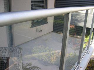 "Photo 28: 208 2228 MARSTRAND Avenue in Vancouver: Kitsilano Condo for sale in ""SOLO"" (Vancouver West)  : MLS®# V673358"