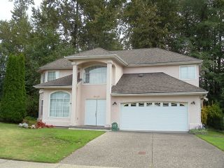 Photo 2: 8638 141ST Street in Surrey: Home for sale : MLS®# F1320973