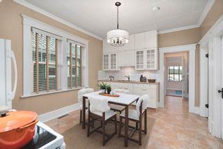 Photo 8: 2684 TURNER Street in Vancouver: Renfrew VE House for sale (Vancouver East)  : MLS®# R2625123