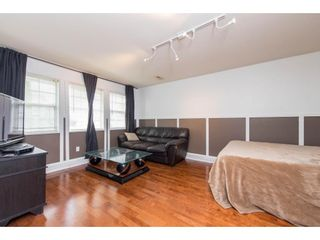 """Photo 6: 33563 KNIGHT Avenue in Mission: Mission BC House for sale in """"HILLSIDE"""" : MLS®# R2601881"""