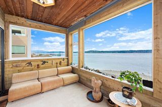 Photo 9: 302 539 Island Hwy in : CR Campbell River Central Condo for sale (Campbell River)  : MLS®# 871319