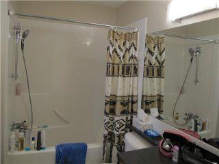 Photo 12: 419 - 3111 34 Avenue NW in Calgary: Varsity Village Condo for sale : MLS®# C3596238