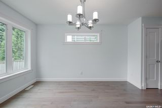 Photo 13: 1511 Spadina Crescent East in Saskatoon: North Park Residential for sale : MLS®# SK810861