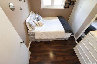 Photo 19: 1203 Arnason Street North in Regina: Rochdale Park Residential for sale : MLS®# SK776903