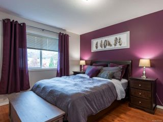 Photo 14: B 109 Timberlane Rd in COURTENAY: CV Courtenay West Half Duplex for sale (Comox Valley)  : MLS®# 827387