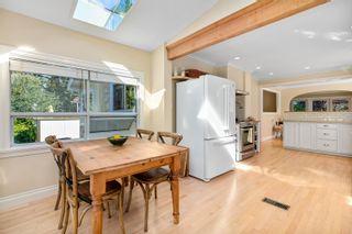Photo 10: 1697 BRAID ROAD in Delta: Beach Grove House for sale (Tsawwassen)  : MLS®# R2612651