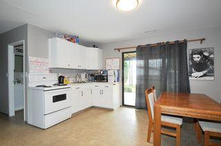 Photo 12: 23405 SANDPIPER AVENUE in Maple Ridge: Cottonwood MR House for sale : MLS®# R2360174