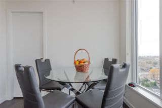 Photo 5: 2502 5515 BOUNDARY Road in Vancouver: Collingwood VE Condo for sale (Vancouver East)  : MLS®# R2589962