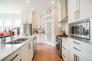 """Photo 17: 11048 BUCKERFIELD Drive in Maple Ridge: Cottonwood MR House for sale in """"Wynnridge"""" : MLS®# R2554630"""