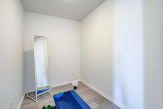 Photo 19: 2401 615 6 Avenue SE in Calgary: Downtown East Village Apartment for sale : MLS®# A1070605