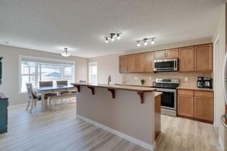 Photo 10: 233 Elgin Manor SE in Calgary: McKenzie Towne Detached for sale : MLS®# A1138231