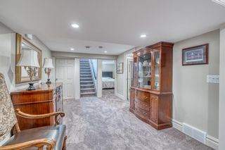 Photo 29: 3236 Alfege Street SW in Calgary: Upper Mount Royal Detached for sale : MLS®# A1126794