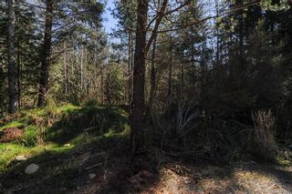 Photo 3: LOT A Wiltshire Rd in : CV Comox Peninsula Land for sale (Comox Valley)  : MLS®# 866545