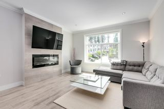 """Photo 4: 31 15633 MOUNTAIN VIEW Drive in Surrey: Grandview Surrey Townhouse for sale in """"IMPERIAL"""" (South Surrey White Rock)  : MLS®# R2603438"""