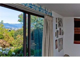 Photo 4: 3830 W 12TH AV in Vancouver: Point Grey House for sale (Vancouver West)  : MLS®# V895140