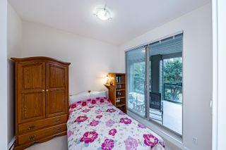 "Photo 13: 205 10180 153 Street in Surrey: Guildford Condo for sale in ""CHARLTON PARK"" (North Surrey)  : MLS®# R2619704"
