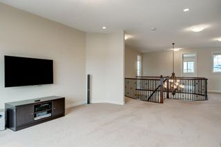 Photo 22: 124 Panatella Rise NW in Calgary: Panorama Hills Detached for sale : MLS®# A1137542