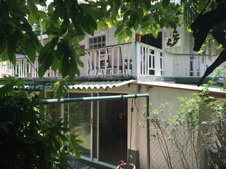 Photo 8: Large Colonial Home in the Canal Zone for sale