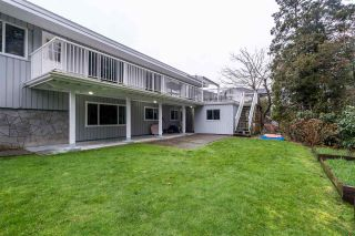 Photo 37: 2840 UPLAND Crescent in Abbotsford: Abbotsford West House for sale : MLS®# R2537410