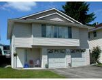 Property Photo: 11691 206A ST in Maple Ridge