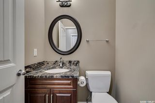 Photo 19: 426 Trimble Crescent in Saskatoon: Willowgrove Residential for sale : MLS®# SK865134