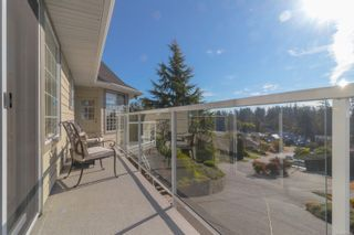 Photo 39: 1225 Tall Tree Pl in : SW Strawberry Vale House for sale (Saanich West)  : MLS®# 885986