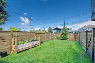 Photo 20: 683 W 26TH Avenue in Vancouver: Cambie House for sale (Vancouver West)  : MLS®# R2585324