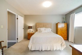 Photo 11: 6173 131A Street in Surrey: Panorama Ridge House for sale : MLS®# R2344455