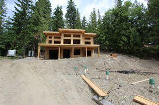 Photo 10: 2728 Fraser Road in Anglemont: North Shuswap House for sale (Shuswap)  : MLS®# 10101552