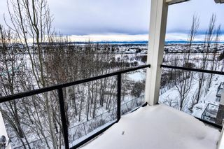 Photo 1: 2305 928 Arbour Lake Road NW in Calgary: Arbour Lake Apartment for sale : MLS®# A1056383