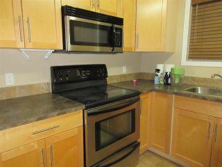 Photo 6: 424 300 Spruce Ridge Road: Spruce Grove Condo for sale : MLS®# E4229687