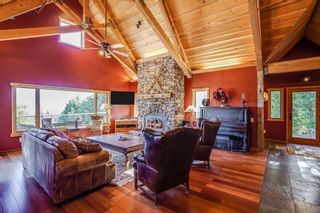Photo 24: PALOMAR MTN House for sale : 7 bedrooms : 33350 Upper Meadow Rd in Palomar Mountain