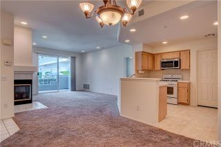 Photo 14: 6658 Canterbury Drive Unit 101 in Chino Hills: Residential for sale (682 - Chino Hills)  : MLS®# PW20191840