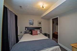 Photo 10: 33318 ROSE Avenue in Mission: Mission BC House for sale : MLS®# R2106190