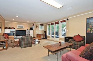 Photo 16: 6177 MACKENZIE Street in Vancouver: Kerrisdale House for sale (Vancouver West)  : MLS®# R2428304