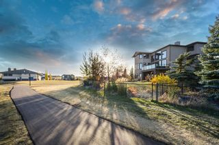 Photo 32: 216 Montclair Place: Cochrane Lake Detached for sale : MLS®# A1154314