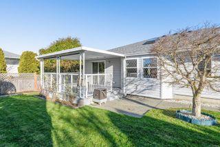 Photo 3: 6189 Waterbury Rd in : Na North Nanaimo House for sale (Nanaimo)  : MLS®# 863637