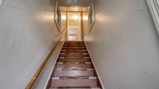 Photo 34: 12833 67 Street in Edmonton: Zone 02 House for sale : MLS®# E4260817